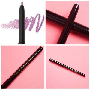 "Starlooks ""Cosmic"" Ultra-Gem Longwear Eye Pencil"